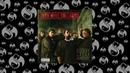Tech N9ne - Gangsta Shap Ft. Krizz Kaliko & Kutt Calhoun | OFFICIAL AUDIO