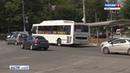 ФАС заподозрила крымских перевозчиков в сговоре