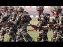 10 Самых Дисциплинированных Армий в Мире