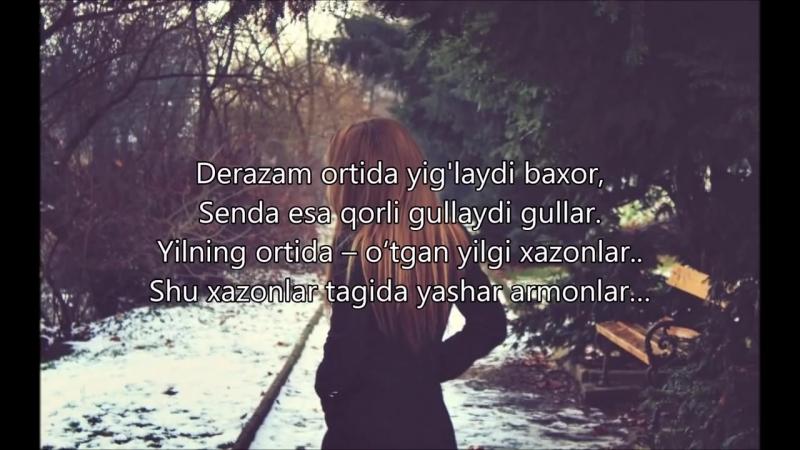 KamolaMeni_Emas__LyricsQo_shiq_Matni_Bilan_hd720.mp4