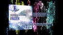 Roman Messer feat. Christina Novelli - Frozen Alex M.O.R.P.H. Remix
