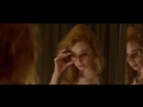 Дама в очках и с ружьем в автомобиле - Русский Трейлер (2015)