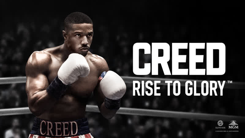 PSVR Creed Rise to Glory VR GAMECLUB Хабаровск