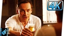 Magneto Bar Scene | X-Men First Class (2011) Movie Clip