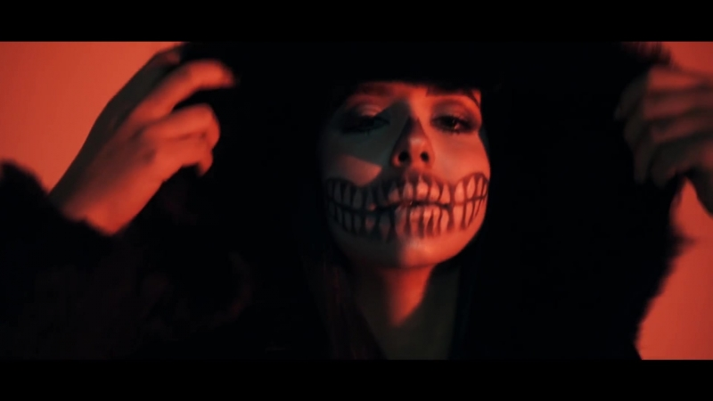 TRAJB x KURTOVITEZ (KURTOAZIJA) - TI SI NEVALJALA (OFFICIAL VIDEO)