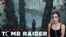 спс Солнышко love Буду ждать следующий Lara Is The Villain Shadow Of The Tomb Raider Part 2
