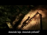 Emilie Autumn - What If (Subtitulada)