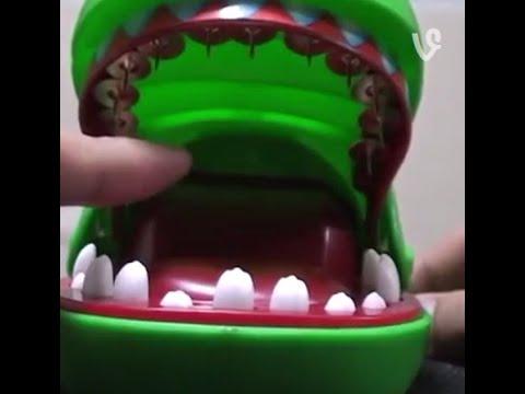 【VINE6秒動画】Twitterで人気の抱腹絶倒な動画その4 mogeTV