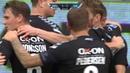 Дания 2018 13 тур 21 10 Randers FC SonderjyskE Superliga