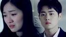 [차기준X강예서] 스카이캐슬(Sky Castle) - Cha Ki Joon X Kang Ye Seo