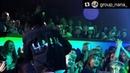 Leonid_nana video