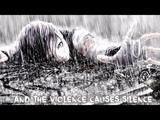 Nightcore - Zombie (Rock Version) Lyrics
