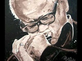 Quincy Jones &amp Toots Thielemans -