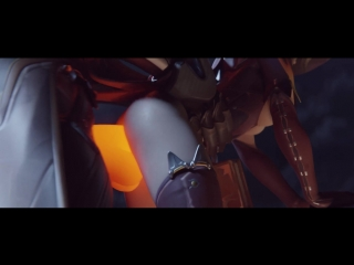 Sekretik-Mersy+Reaper