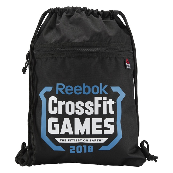 Спортивная сумка Reebok CrossFit - Games