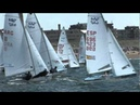 470 Sailing Excitement from around the world