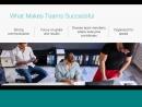 Эволюция архитектуры совместной работы Cisco Cisco Webex Teams и Cisco Webex Meetings