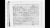 Giacinto Scelsi - Natura Renovatur (w score) (for 11 string instruments) (1967)