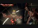 Killing Floor Зимнии игры с Reinforcements 18