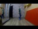 1смена Онлайн Брейк Данс лагеря, 5 урок - Креативлю с другими танцевальными стилями с bboy cheerito upgrаdezcamp И это мой эксп
