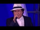 Al Bano &amp Michele Placido - Un pugno nell'anima (Live 2019)