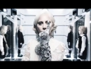 Lady GaGa - Bloody Mary (2011) [OST - AHS - Hotel] [HD_1080p]