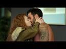It's Probably Love - Defne Ömer (Kiralık Aşk /Love for rent) with subtitles