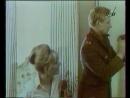 Семь невест ефрейтора Збруева (ОРТ,6.06.1996)