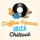 Cafe' ibiza, Chill, After beach ibiza lounge, 2015 Club Del Mar, Chill Out Del Mar, Cafe Amsterdam, Ibiza 2015, Ibiza Chill Out - Dusk Till Dawn