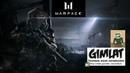 Миссии Спецоперации PvE Присоединяйтесь сервер Чарли Warface стрим