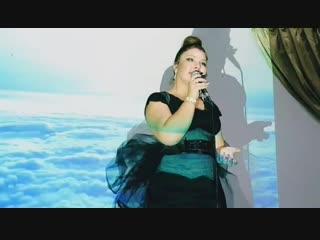 Ангелина Петрова - Улетаю