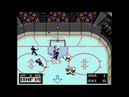 NHL 94 World champ 1 4 McFly Руденко