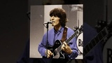 While My Guitar Gently Weeps- George Harrison - The Beatles