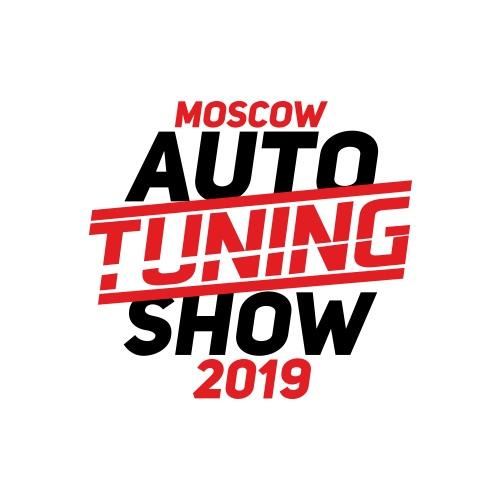 Афиша Москва Auto Tuning Show 2019