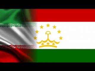 مقایسه پول ایران با تاجیکستان و افغانستان Iran, Afghanistan Tajikistan currencies