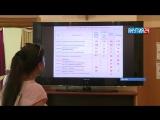 Средние образовательные учреждения Якутии продолжают набор абитуриентов
