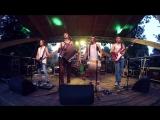 ilove rock n roll - Los Colorados - Live in Poland