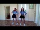 Смешное видео танец