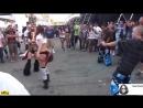 Russian Disco (Poppuri) █ ▇ ▆ ▅ ▄ ▃ ▂ Назад в прошлое ( ☑️ New Version )