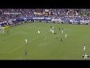 Estados Unidos vs Mexico 1 0 Resumen Completo Amistoso 2018