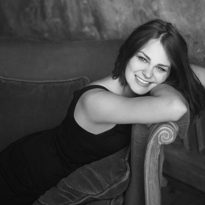 Nataliya Aleksandrovna