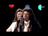 Geordie - Goodbye Love - 1975 - Live HD - HD 720p _ Rock