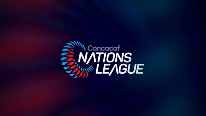 Live: Лига Наций КОНКАКАФ. Монтсеррат - Белиз