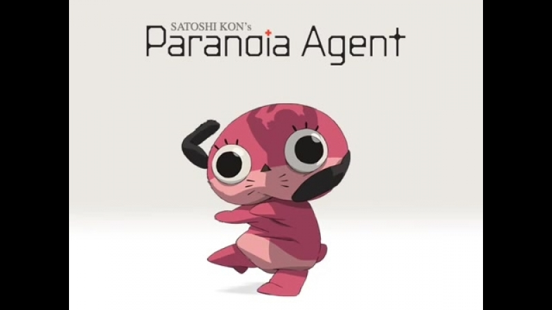 Paranoia_Agent_-_Opening_Theme_Song
