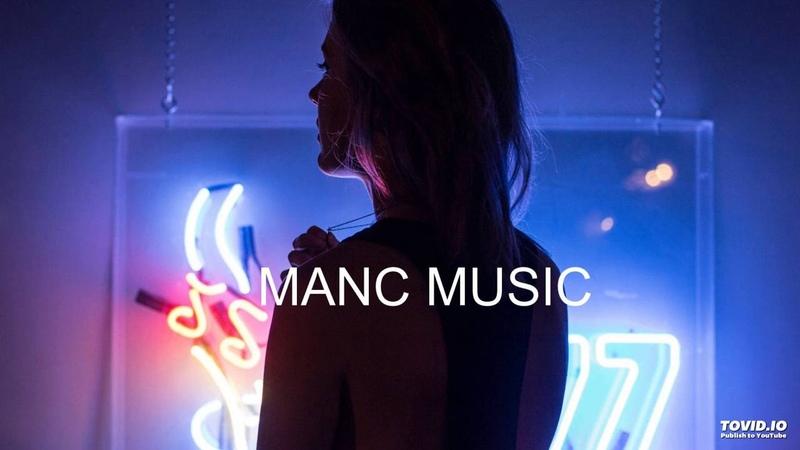 Sonya feat. Artik – Мой Рай (Garry Prize Nu Disco Remix)