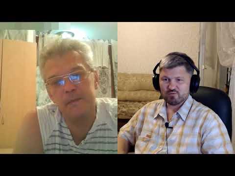 Интервью с человеком прошедшим украинский плен