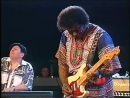 Buddy Guy - Hoochie Coochie Man_One Room Country Shack