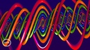 DNA Regeneration - 528 Hz - Repair DNA, RNA, Cellular Structure - Solfeggio Healing Music