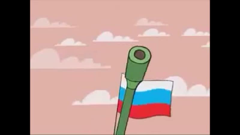 Житие-бытие на Руси.