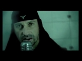 Laibach - Anglia (Official Video)
